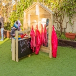 Educational Play Equipment Specialists in Aglionby 7