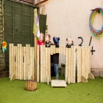 Educational Play Equipment Specialists in Altrincham 6