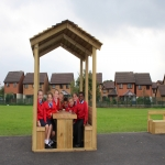 Educational Play Equipment Specialists in Conwy 2