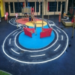 Educational Play Equipment Specialists in Tyne and Wear 5