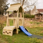 Educational Play Equipment Specialists in Authorpe Row 8