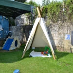 Educational Play Equipment Specialists in Denbighshire 9