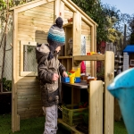 Educational Play Equipment Specialists in Inverclyde 11